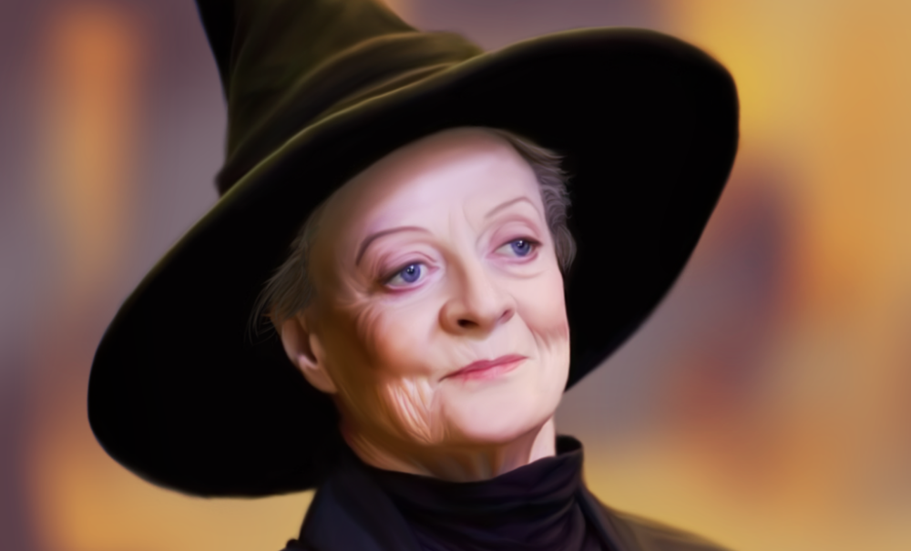 Photo of 5 Most Amazing Things Every Harry Potter Fan Should Know About McGonagall