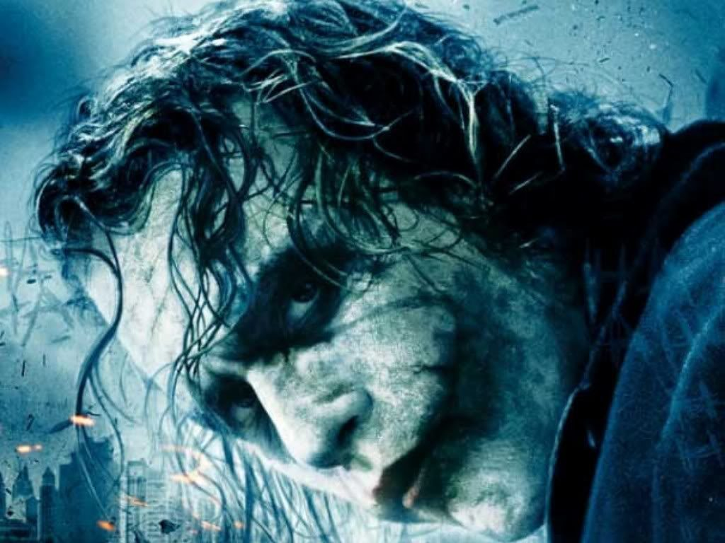 4 Amazing Superpowers of Joker Which Show Why He Is The Most Wicked Villain In Gotham City