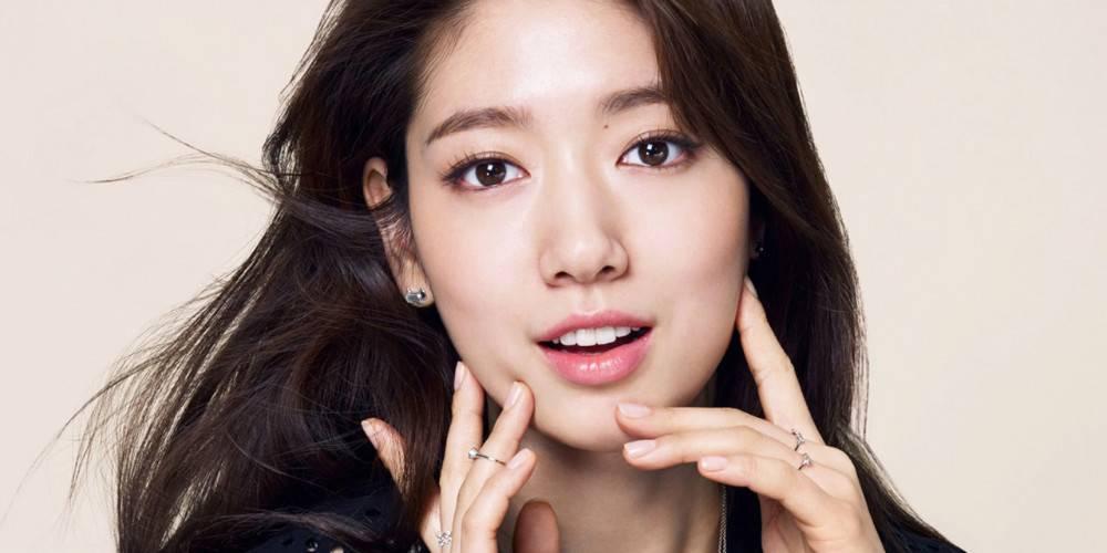Kết quả hình ảnh cho model korea