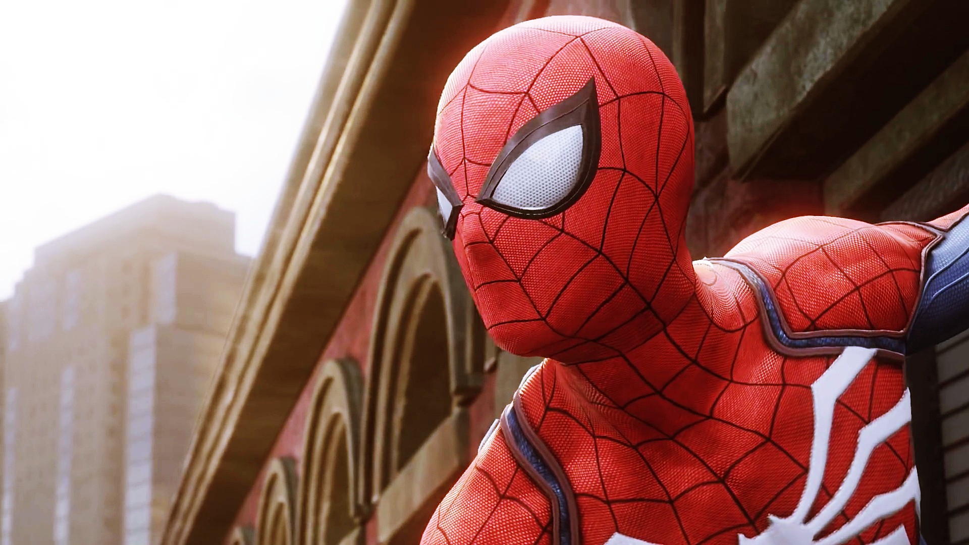 Photo of 5 Tragic Spider-Man Moments That Made Marvel Fans Cry Like Hell