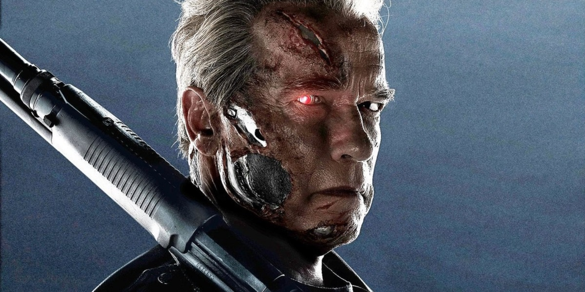 Photo of 4 Ways Terminator 6 Could Change The Franchise's Future