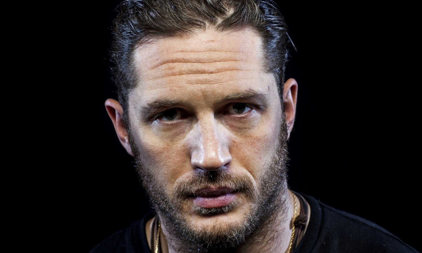 Photo of Tom Hardy Has Shocked His Fans With This Statement