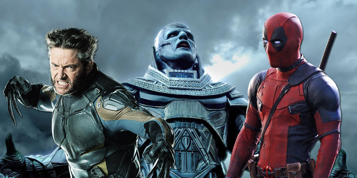 Photo of Do You Think Deadpool Cinematic Universe is a Fantasy? Think Again