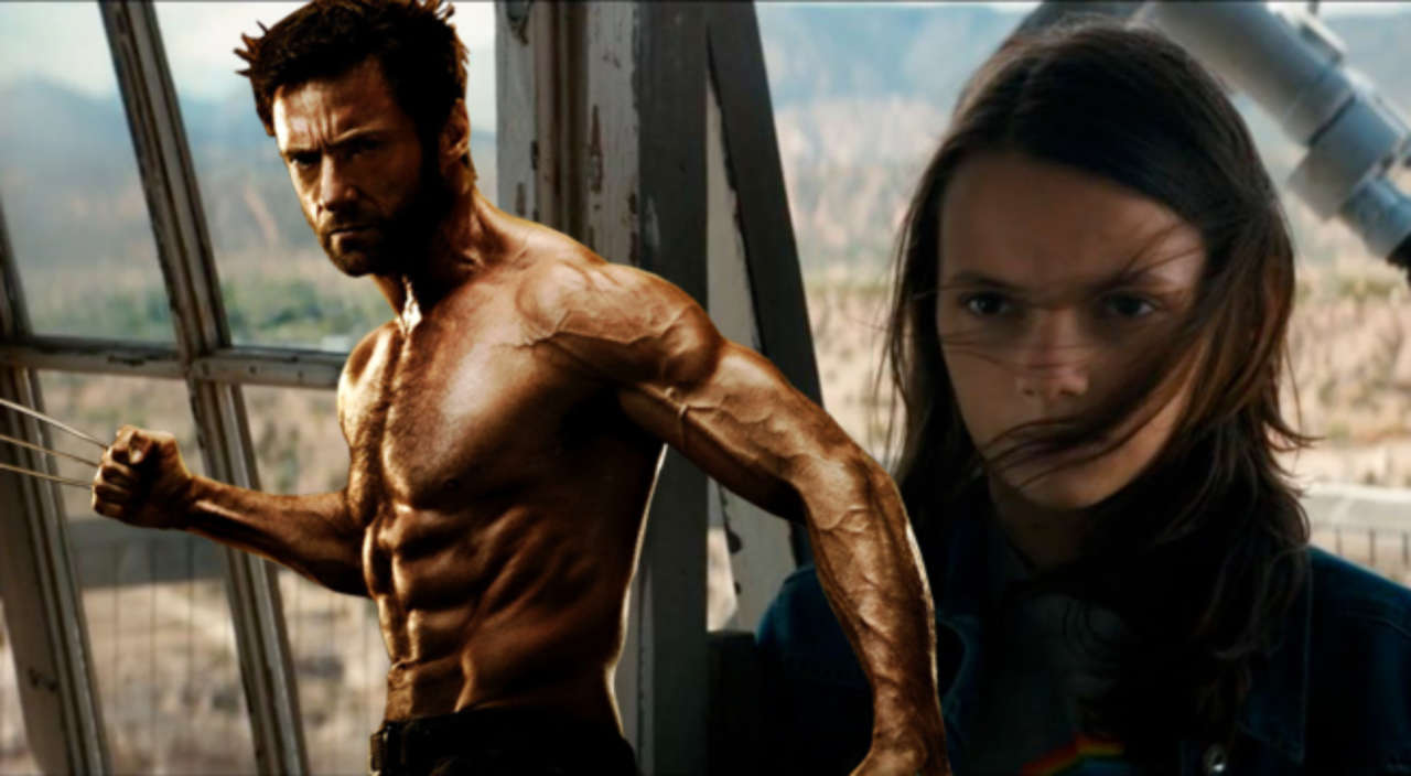 Photo of 5 Ways X-23 Could Replace Wolverine In The Future Movies