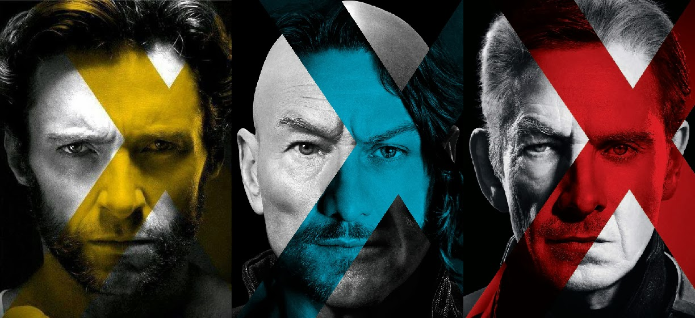 Photo of X-Men TV Series May See The Return of Fan Favorite Mutants