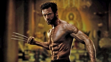 Here's How Hugh Jackman's Preparation For Logan Was Unlike Any Wolverine Film