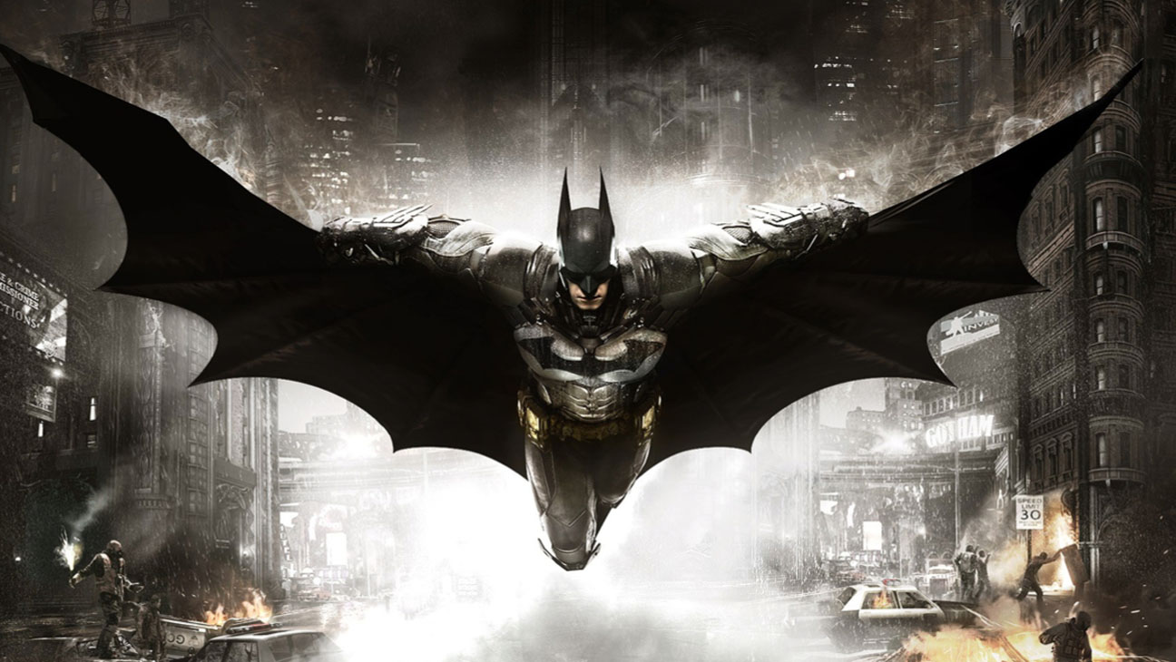 Photo of Which One Of Former Sidekicks of Batman Has Just Landed A Solo Film In DCEU?The Answer Will Blow Your Mind