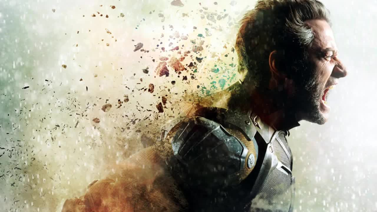 Photo of Here's How Wolverine Actually Wore His Famous Suit In Logan