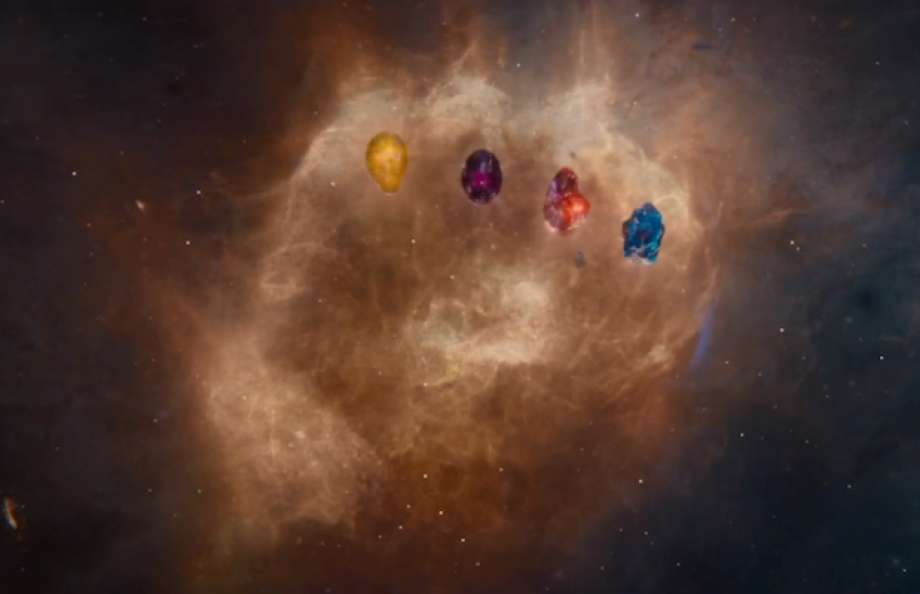 Photo of Here's How An Infinity Stone Has Transformed This Marvel Superhero