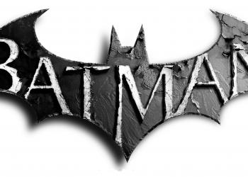 know the batman