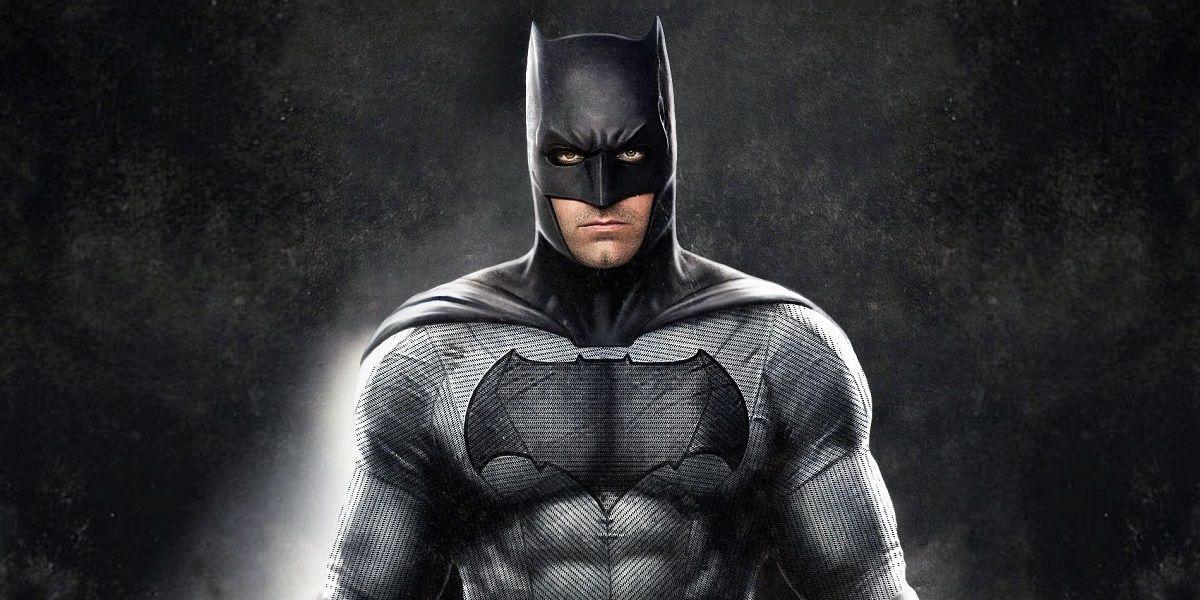 Photo of The Batman: A Huge DC Character May Make His Debut