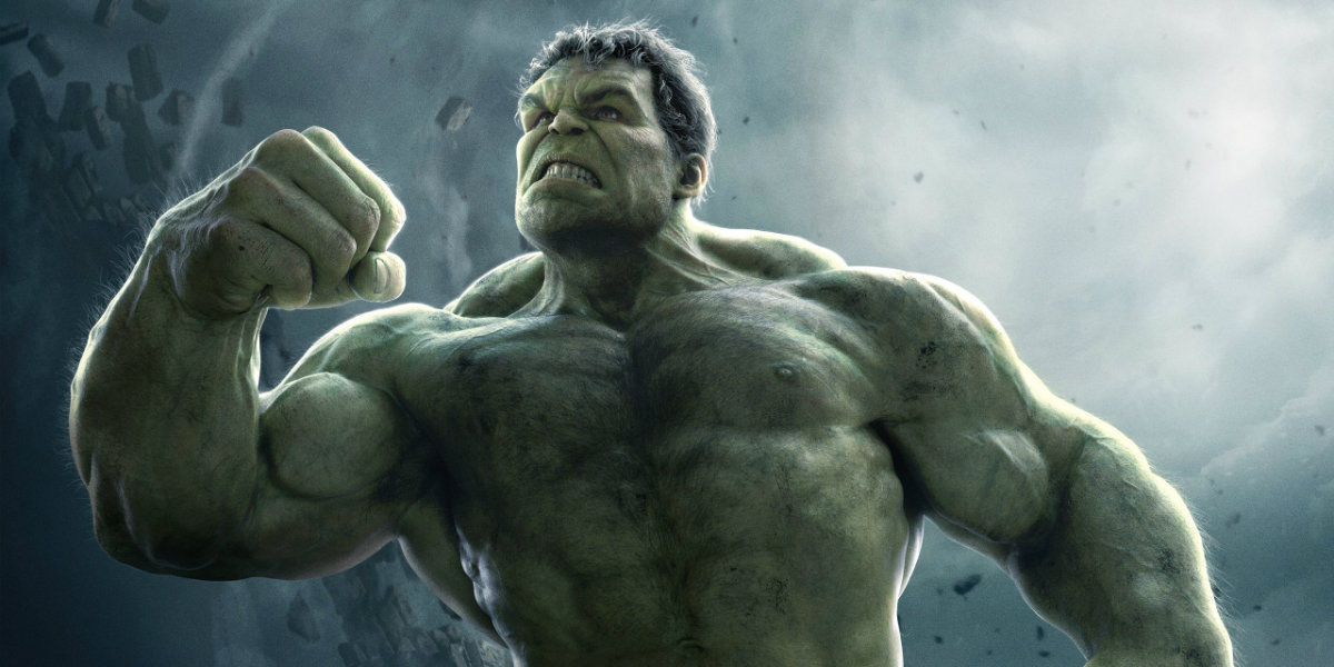 Photo of 5 Most Controversial Things The Hulk Has Ever Done