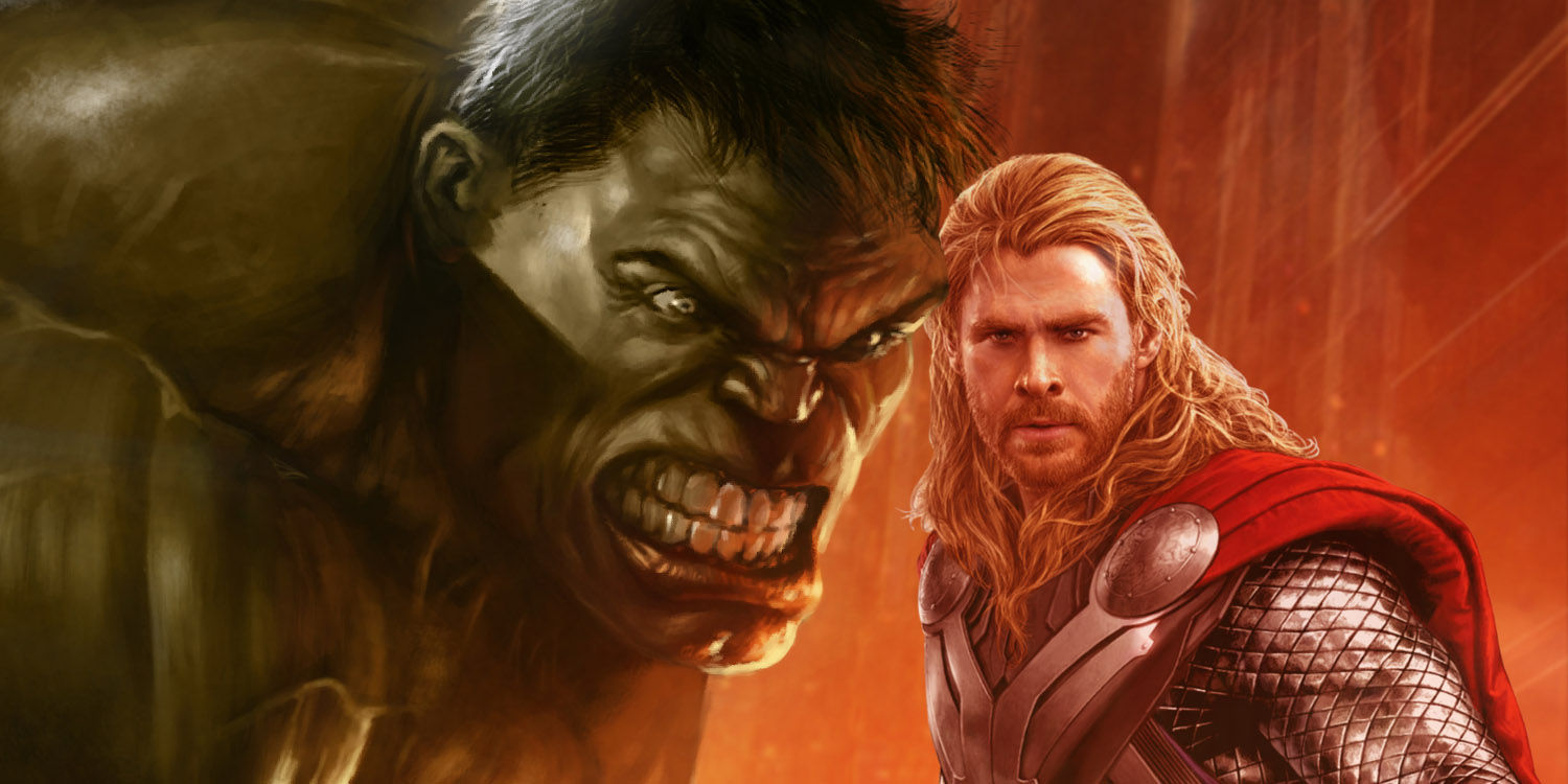 Thor Ragnarok's director explains the differences between the upcoming Thor Ragnarok and Captain America Civil War. Check out!