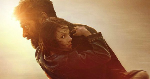 Logan: The Real Why Reason X-23 Is On The Run