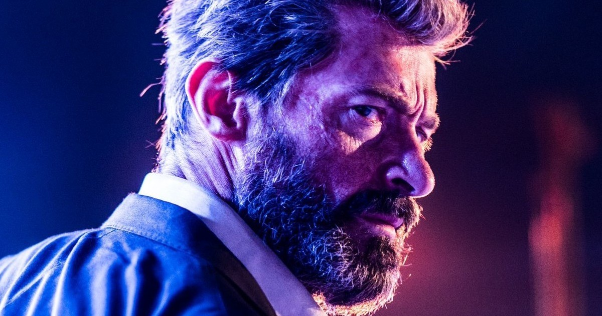 Photo of 4 STUNNING New Details Are Revealed From Logan Plot Synopsis