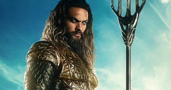 Photo of Who is The Super-Villain in Aquaman Solo Movie?