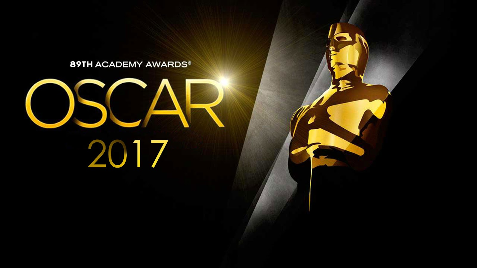 Photo of Here's Everything You Need To Know About OSCARS 2017