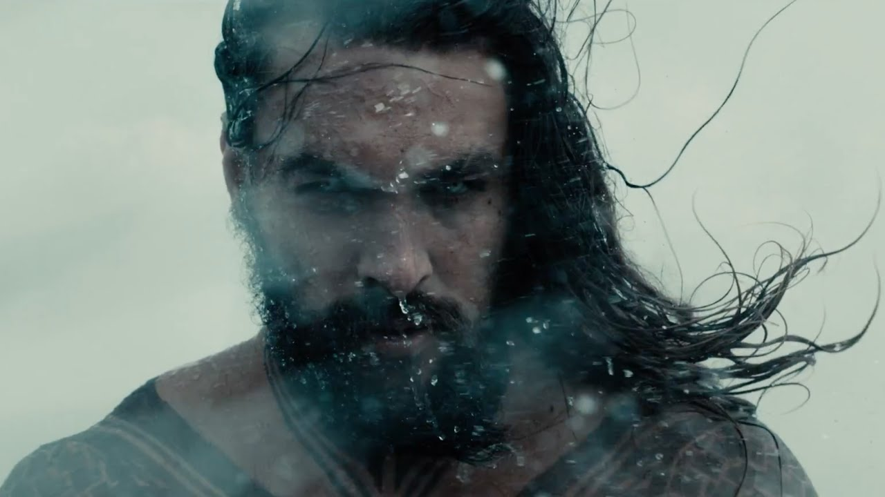 Photo of Aquaman Film Synopsis Has Been Revealed And It Is STUNNING!