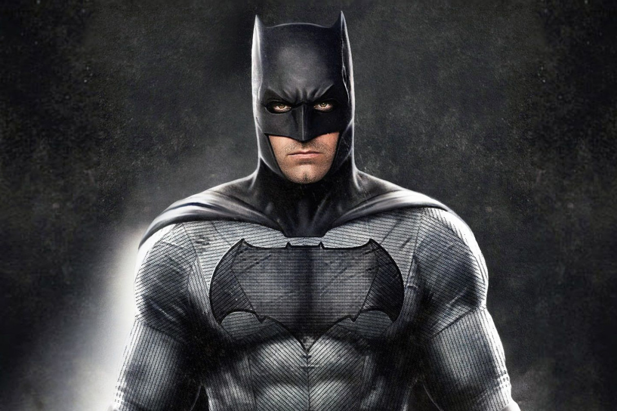 Photo of A Major Supervillain Is Confirmed For The Batman Solo Movie