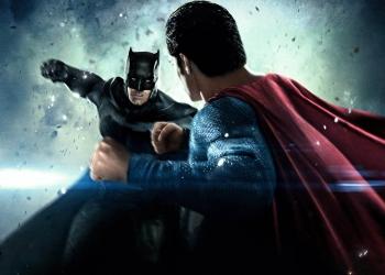 superman kills batman