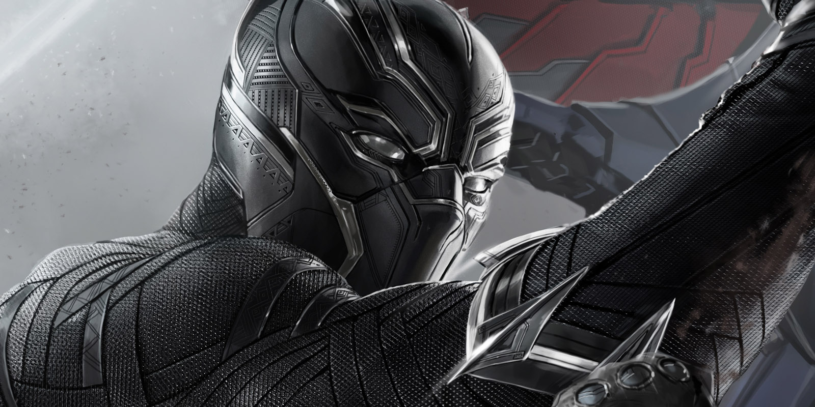 Photo of A Major Marvel Villain Confirmed In The Black Panther Solo Movie