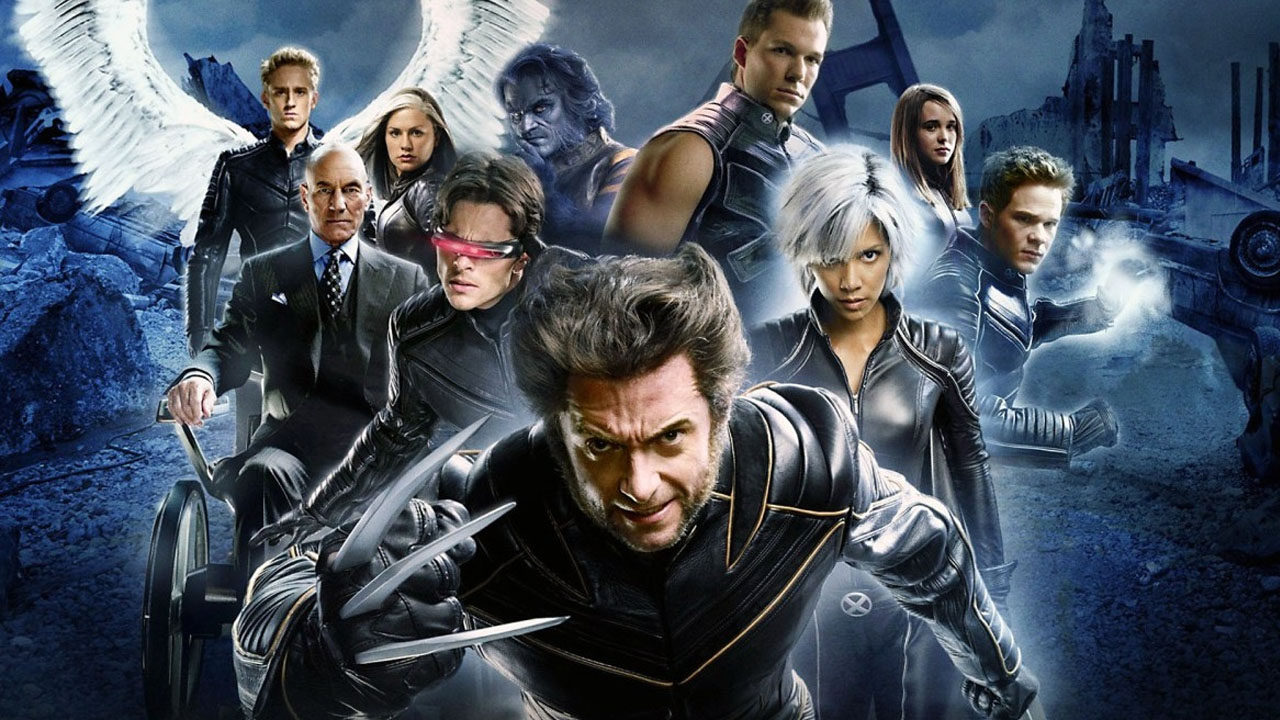 Photo of 5 Major Mistakes In X-MEN Series That Went Unnoticed