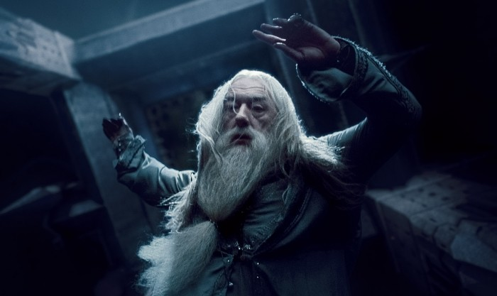 Photo of 4 Most Brutal Assassinations In The Harry Potter Series