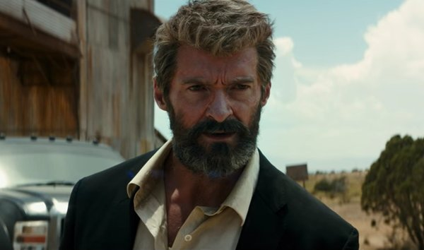 Photo of Did Hugh Jackman Just Tease The Possibility of Wolverine's Signature Suit In Logan?