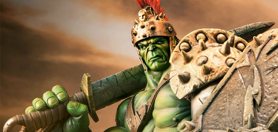 Photo of 5 Strange Things We Never Expected From Hulk