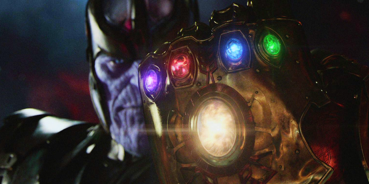 Photo of 5 Things You Never Knew About The Infinity Gauntlet