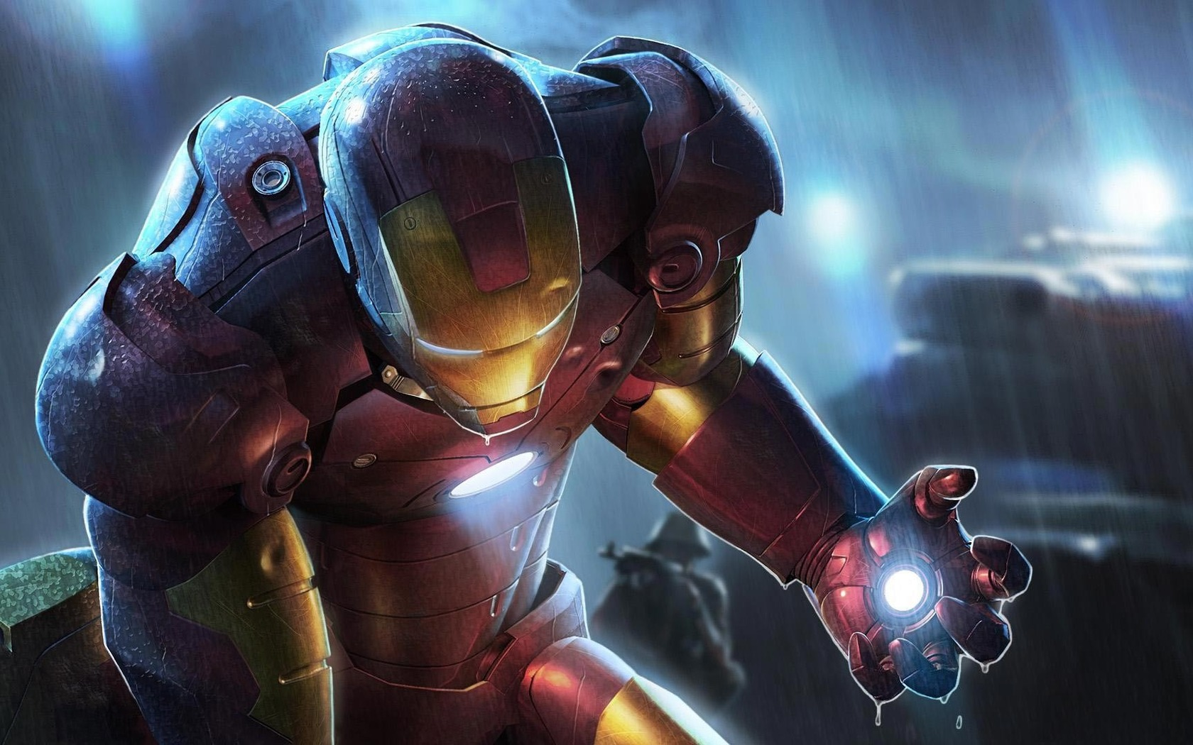 Photo of 5 Powerful Secrets About Stark Industries You May Not Know