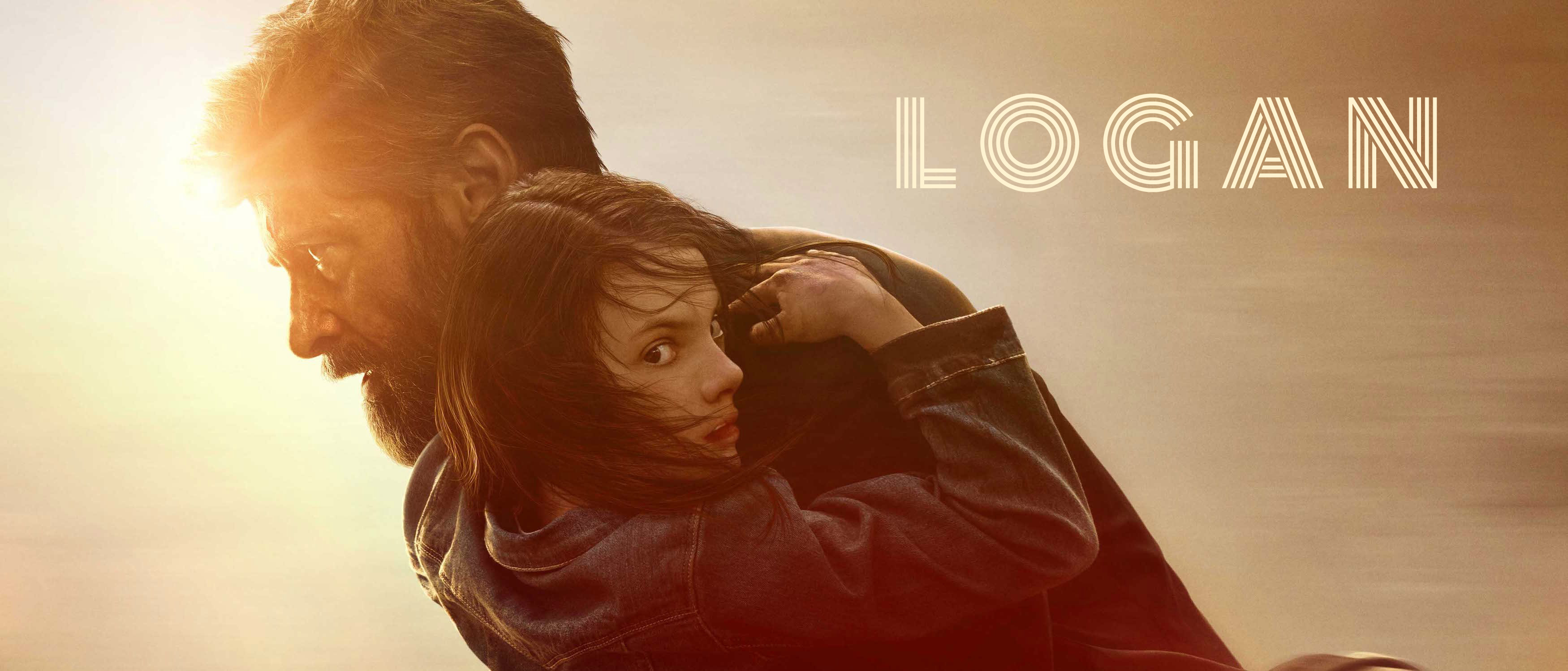 Photo of Logan: 5 Mind Blowing Easter Eggs From The Movie [Spoilers Ahead]