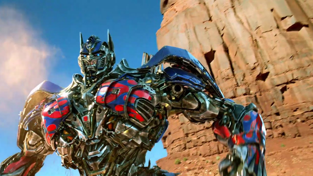 Photo of Transformers: The Last Knight Just Revealed Its Plot Synopsis And It Is SHOCKING