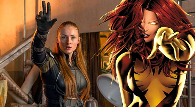 Photo of 6 Amazing Superpowers That Make Phoenix Force The Strongest Character In Marvel
