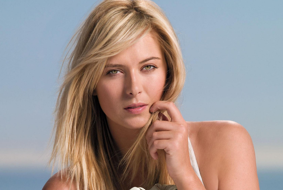 Photo of 5 Sexiest Female Tennis Players You Can't Take Your Eyes Off From