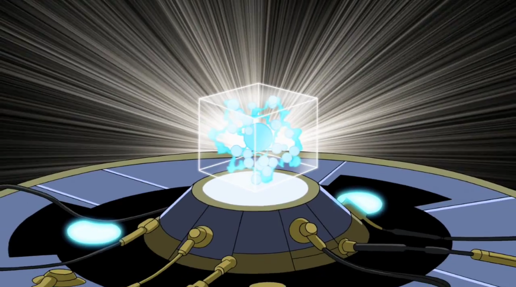 5 Cosmic Cubes That Majorly Affected Marvel Universe