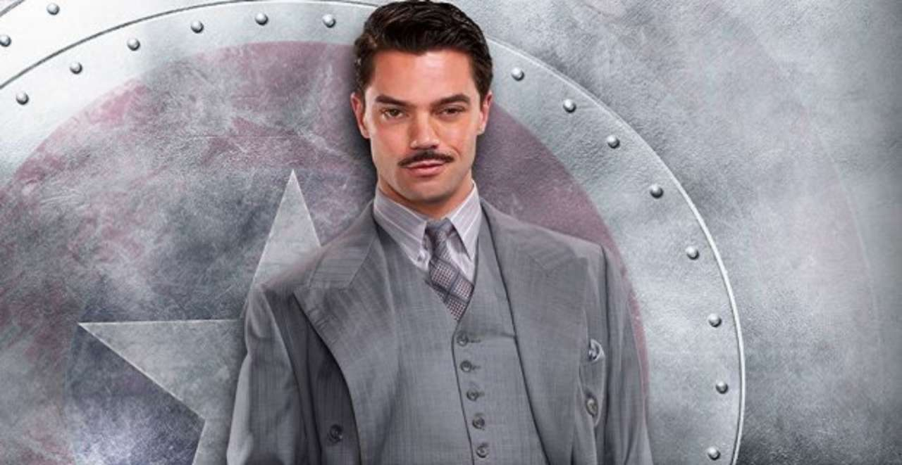 Photo of 4 Stark Events That Shaped Howard Stark's Life