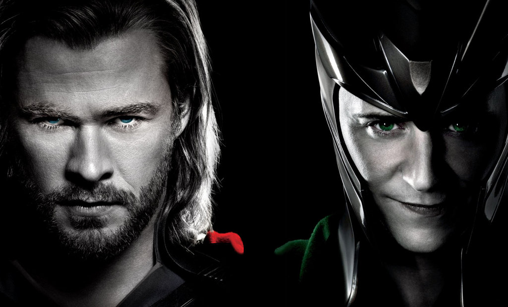Photo of Here's The Shocking Twist That No Marvel Fan Will See Coming In Thor Ragnarok