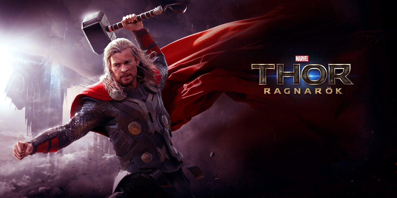 Photo of Here's How Thor Ragnarok Will Be Different Than First Two Thor Movies