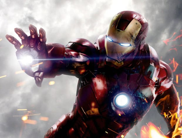 Here's Why Marvel Should End Iron Man's Storyline in Avengers Infinity War