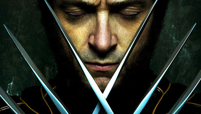 Photo of 5 Marvel Characters Who Use Adamantium Other Than Wolverine