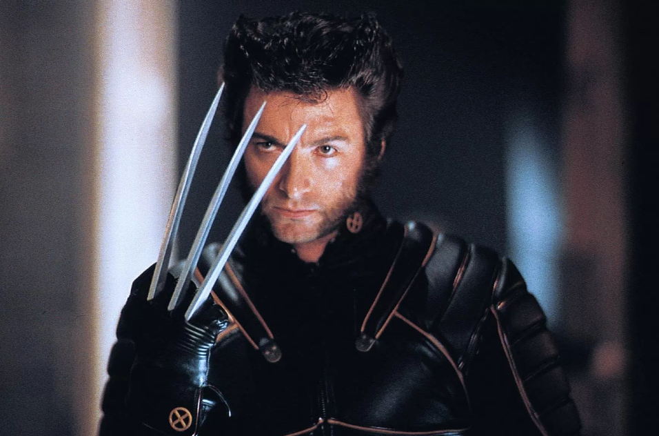 Photo of 6 Awesome Wolverine Suits That We Wish To Wear
