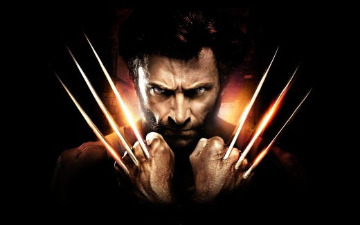 Photo of Here's How Hugh Jackman's Preparation For Logan Was Unlike Any Wolverine Film