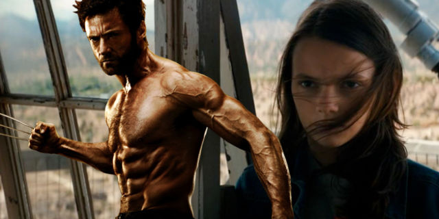Photo of Here's The Reason Why X-23 Is On The Run In Logan