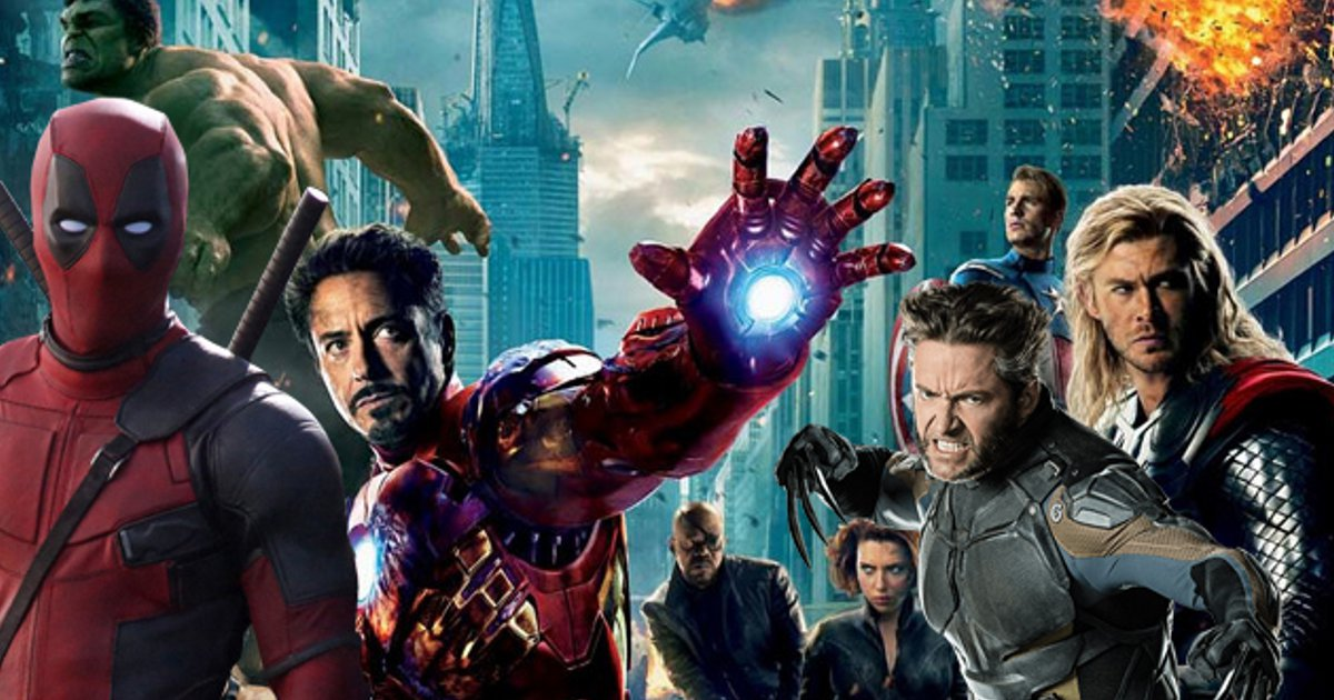 Photo of X-Men Vs The Avengers: This Marvel Telepath Knows Who Will Win!