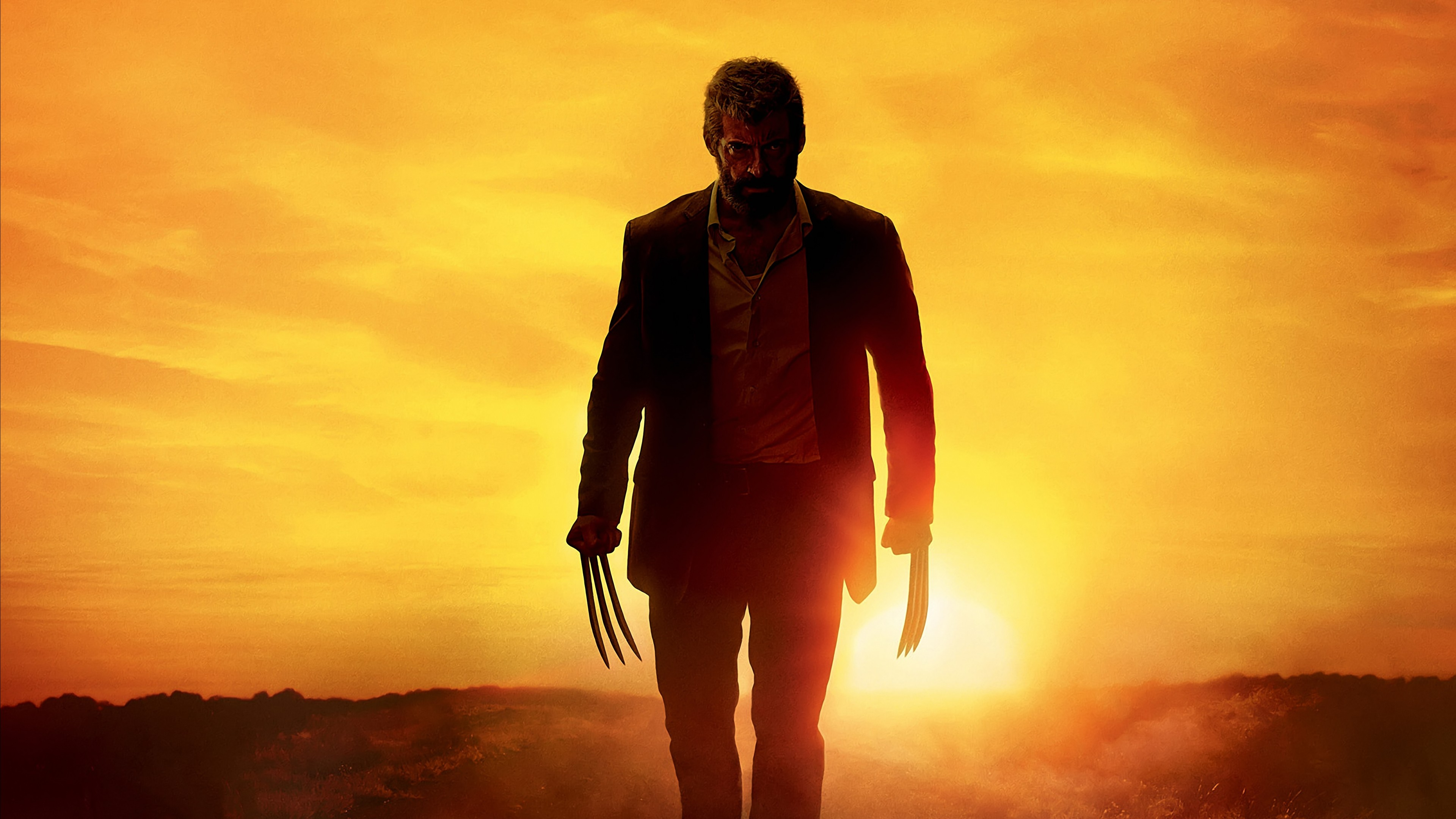Photo of Will Fox Still Put Wolverine On Their Roster After Hugh Jackman's Leave?