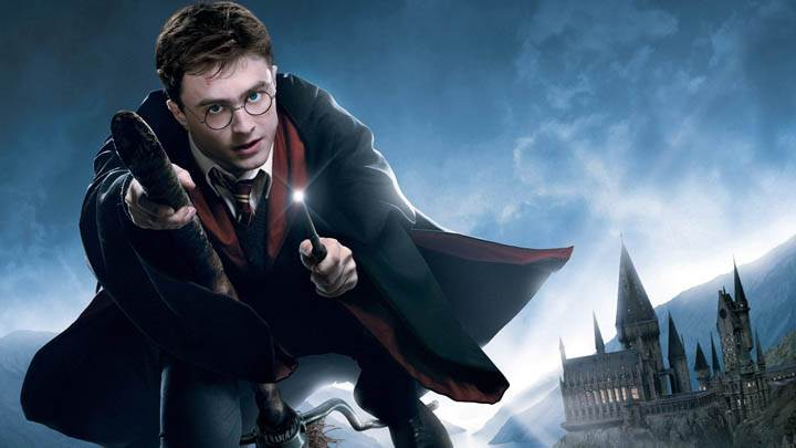 5 Awesome Skills That Harry Potter Has Mastered