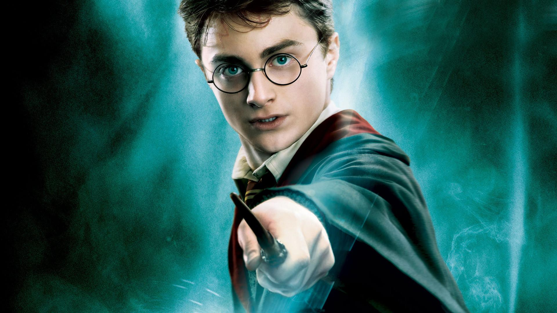 Photo of 5 Awesome Skills That Harry Potter Has Mastered