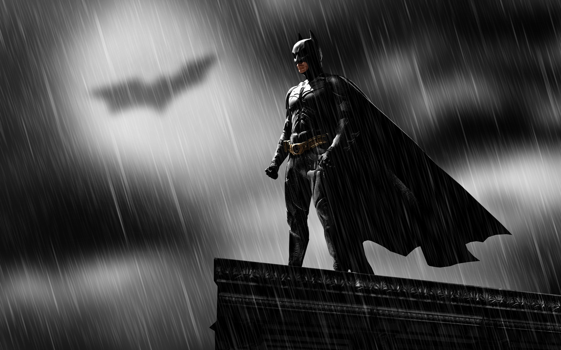 Photo of The Upcoming BATMAN Solo Movie Is In Serious Trouble, Can The Dark Knight Rise?