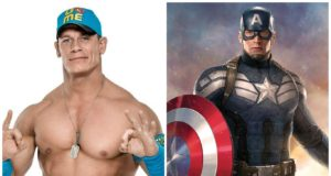 wrestlers who could be great superheroes